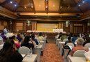 ประชุมเครือข่ายภูมิปัญญาการแพทย์แผนไทย เพื่อเสริมสร้างความเข้าใจและความร่วมมือในการปฏิรูปการศึกษา