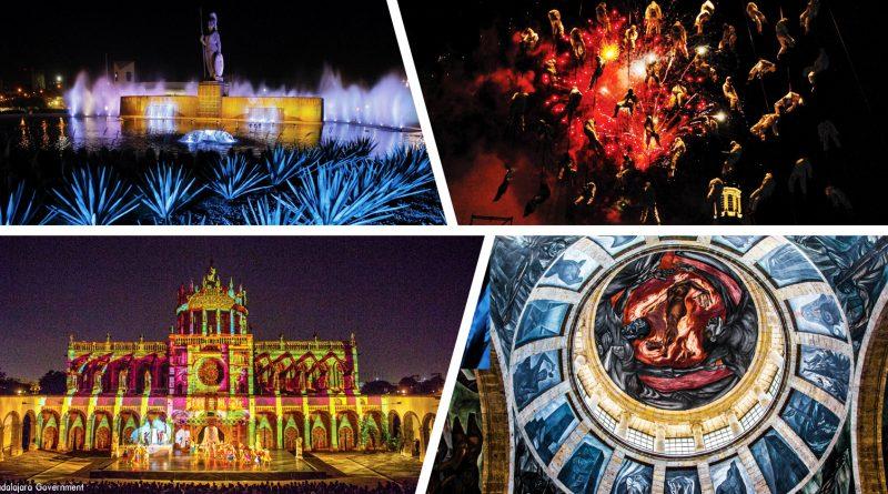 64 Cities Join the UNESCO Creative Cities Network
