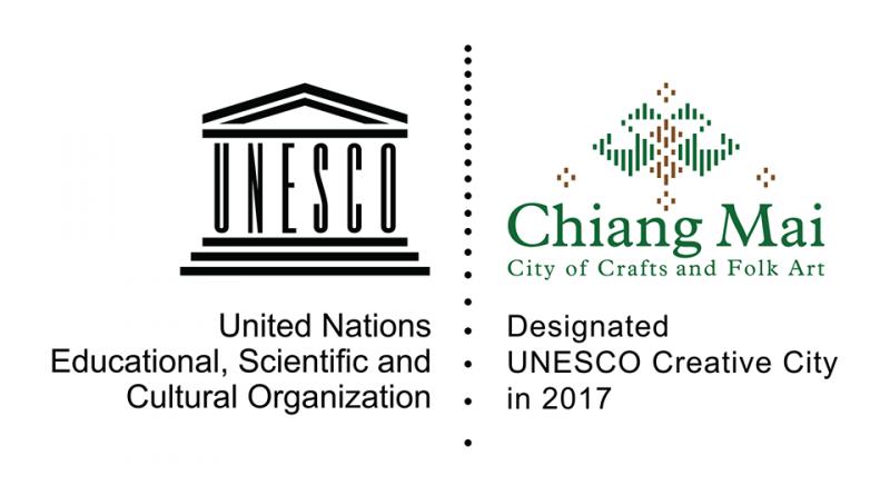 แบบฟอร์มและแนวทางการสมัครเป็นสมาชิกเครือข่ายเมืองสร้างสรรค์ขององค์การยูเนสโก-2021