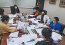 คณะอนุกรรมการพิจารณาการให้ความช่วยเหลือนักเรียนขององค์การบริหารส่วนจังหวัดเชียงใหม่